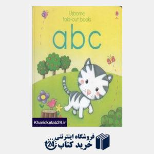 کتاب A B C 993