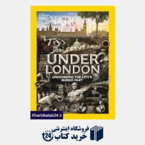 کتاب (National Geographic 02 (2016