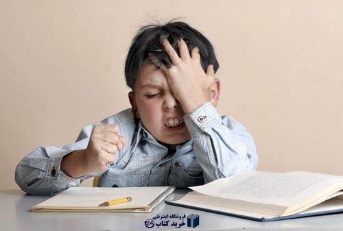 سریع ترین روش تقویت حافظه کودک